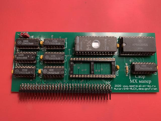C387-D3-D8-951-B-4-E7-B-910-B-A9-CCF9-E95884.jpg