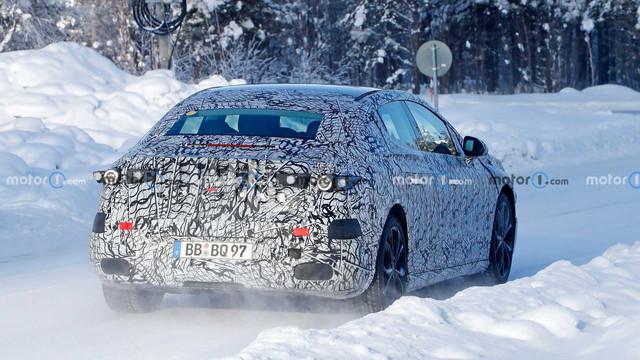 2021 - [Mercedes-Benz] EQE - Page 2 08-B8-D862-2983-4-BFE-ADCF-1-D3-FD1206-E02