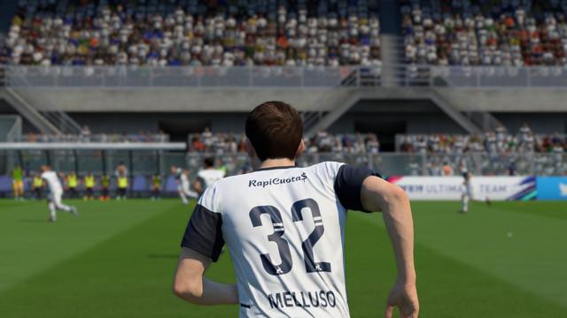 FA MOD | FIFA 19 (progeso) EEIQn-Zr-VAAIr-Kx-P