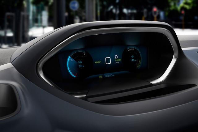 2018 - [Peugeot/Citroën/Opel] Rifter/Berlingo/Combo [K9] - Page 10 3-C173772-514-C-44-E6-A701-07-B30-C4-A2158