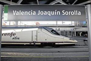 joaquin-sorolla-travelmarathon-es