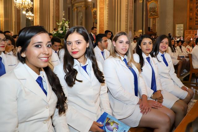 Graduacio-n-Medicina-22
