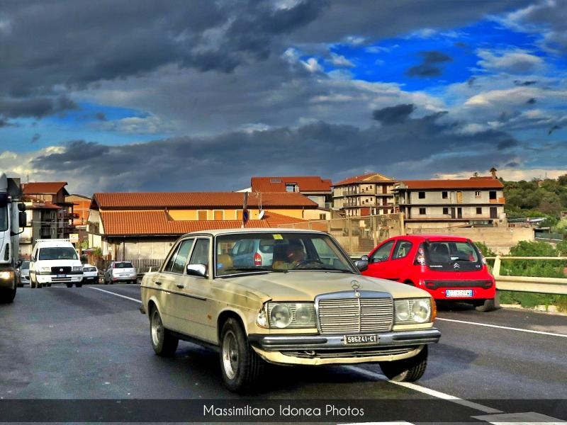 avvistamenti auto storiche - Pagina 2 Mercedes-W123-240-D-2-4-82-CT586241-454-420-9-1-2020-2