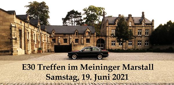 Banner2021-fett-klein.png