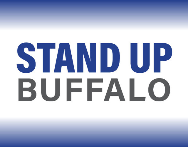 WH-Stand-Up-Buffalo-v1