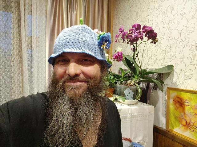 IMG-20200419-201258.jpg