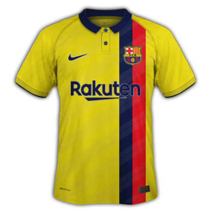 https://i.ibb.co/ZgmXS1N/Barca-fantasy-ext2008.png