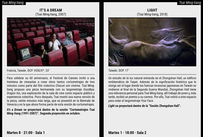 programaci-n-septiembre-2020-filmoteca-espa-ola-009.jpg