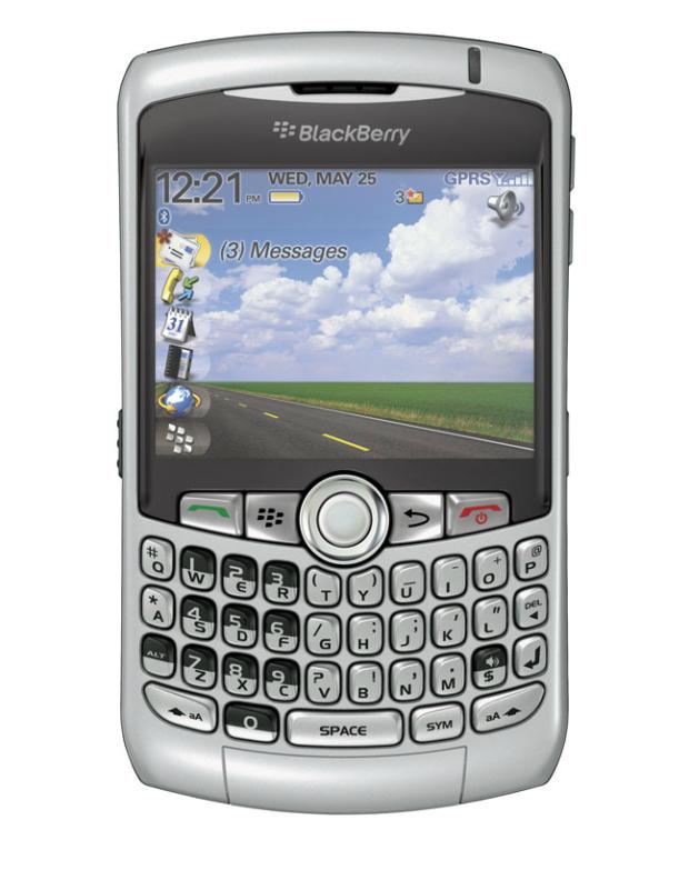 blackberry8.jpg