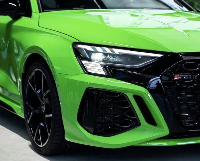 2020 - [Audi] A3 IV - Page 27 A525-B06-D-DB20-41-C4-A162-2-EAB947-AB7-BB