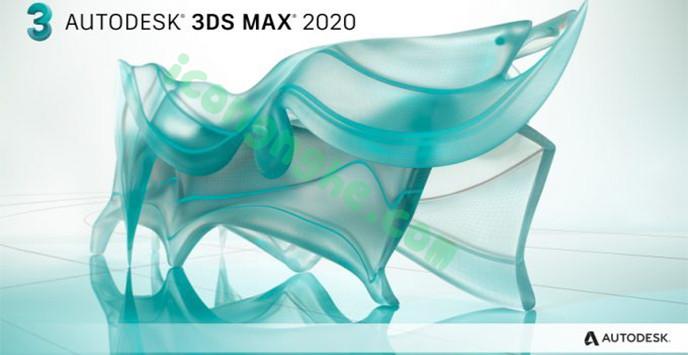 3ds-max-2020