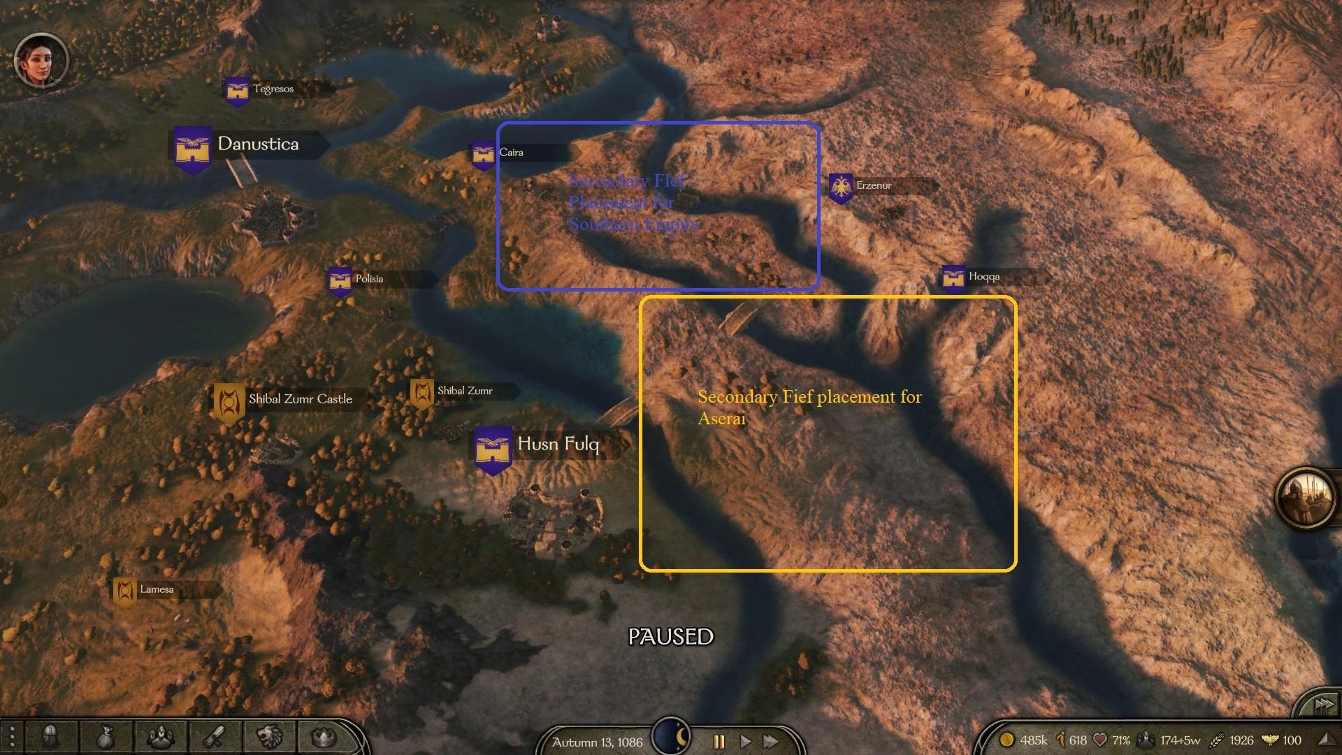secondary-fief-placement-empire-aserai.jpg