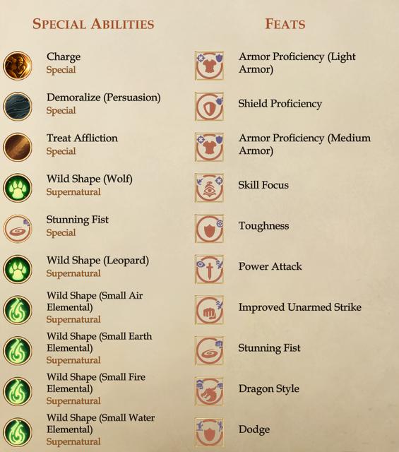 Druid-2