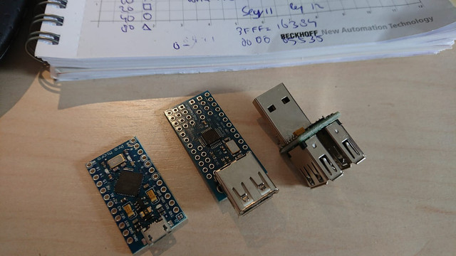 gimx-small-boards