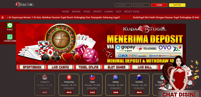 Commercial Casinos Energy Policy Act Tax Opportunity.png
