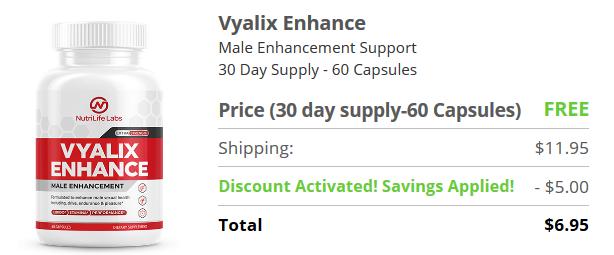 vyalix-free-trial