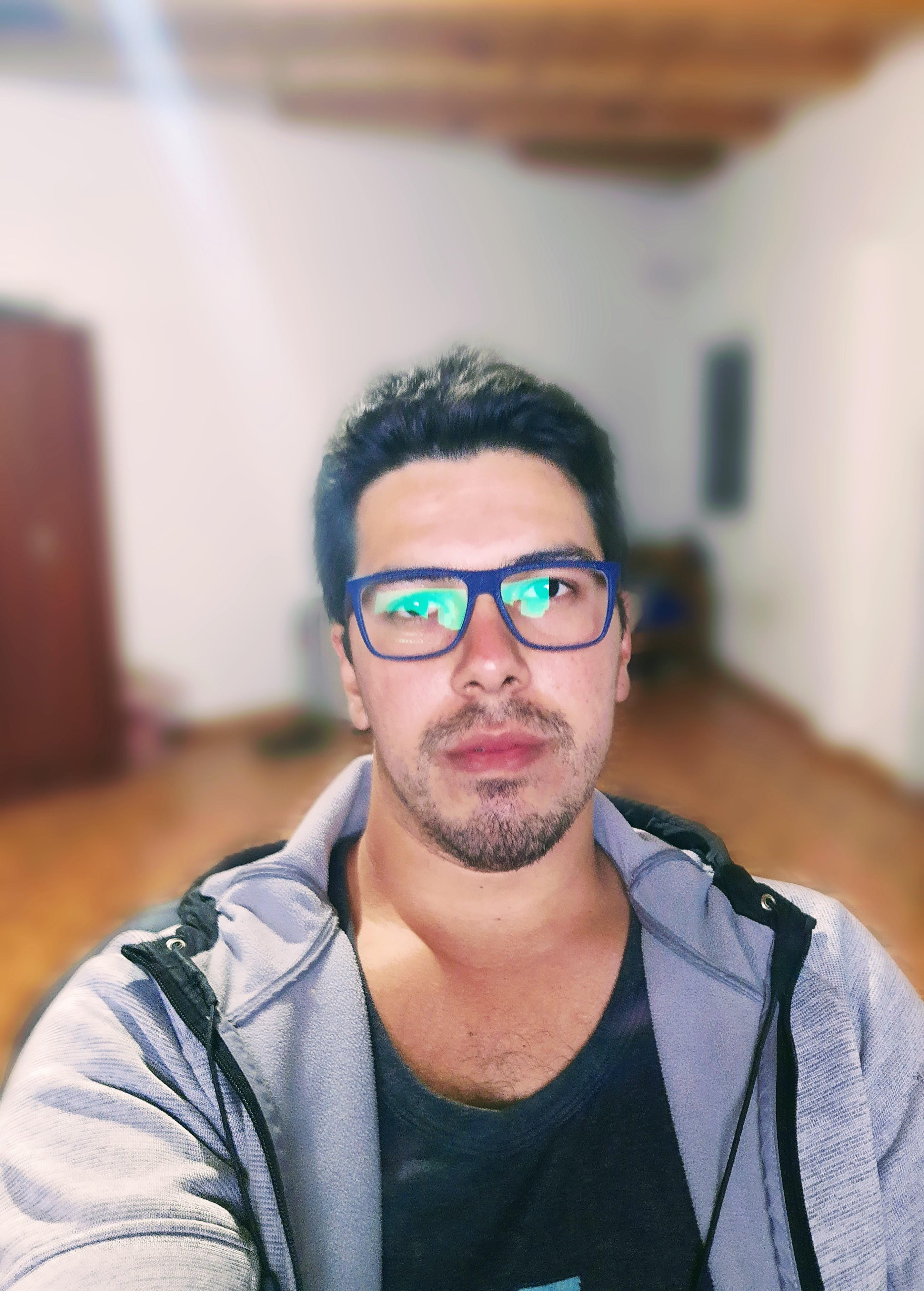 Abel Dionisio Correa