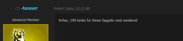 l0000l-100-tanks-btw