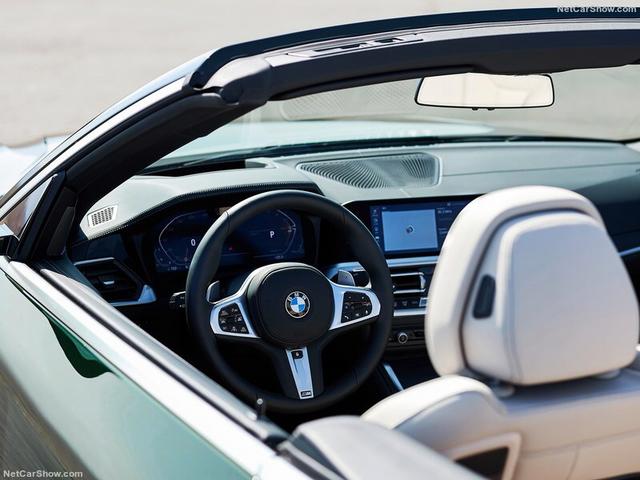 2020 - [BMW] Série 4 Coupé/Cabriolet G23-G22 - Page 17 D0-ED6-C2-F-E288-4-D0-D-ACE6-98757-AF9-FB5-F