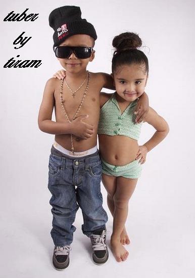 couples-enfant-tiram-89