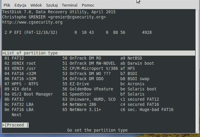 Test-Disk555