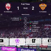 e-Football-PES-2020-20191112213937