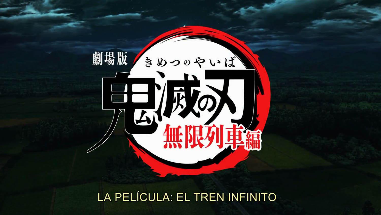 Guardianes-de-la-noche-Kimetsu-no-Yaiba-La-Pelu00edcula-Tren-Infinito-VOSE-1080p-mp4-snapshot-00-05.jpg