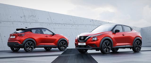00-Nissan-aankondiging-nieuwe-JUKE-source