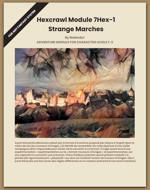 Mockup-Strange-Marches.png
