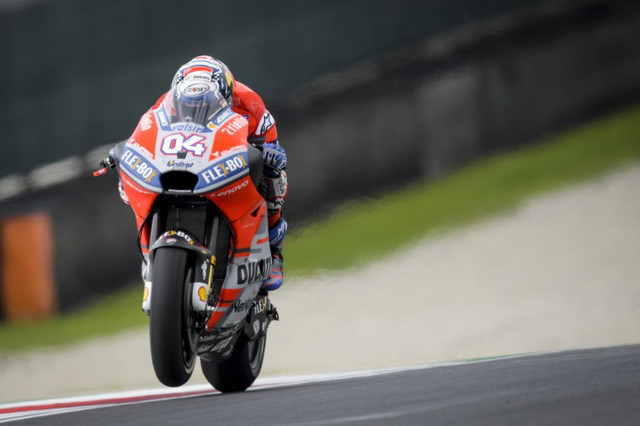 Do you know, what is the maximum speed of Formula 1 and MotoGP?