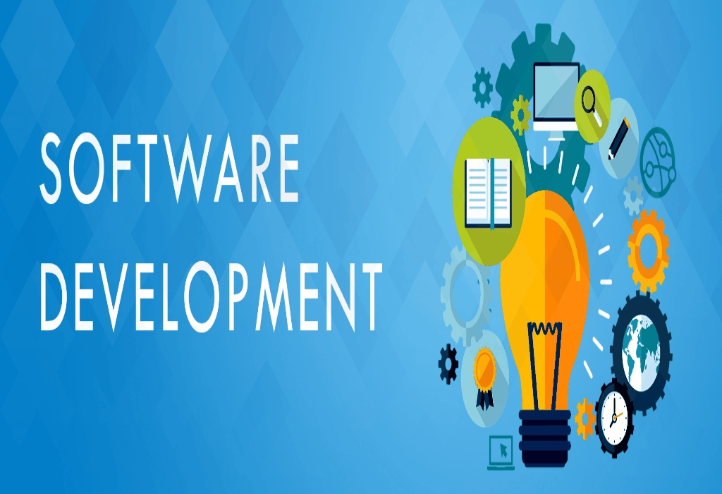 About Application Software