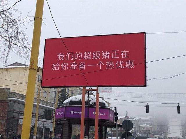 kitaiskie-shiti