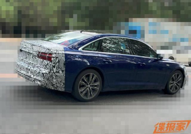 2017 - [Audi] A6 Berline & Avant [C8] - Page 15 E9081-B68-404-D-4-CB5-A3-D7-700555172-F62