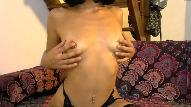 Screenshot-12687