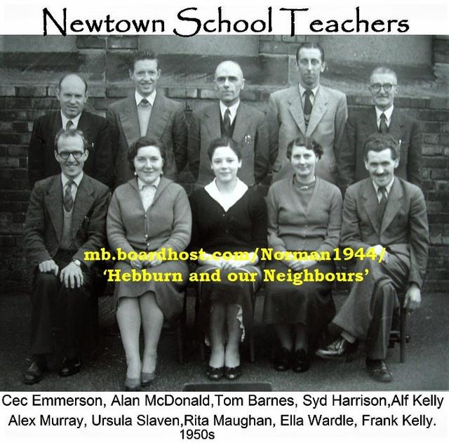 Newtown-sch-teachers