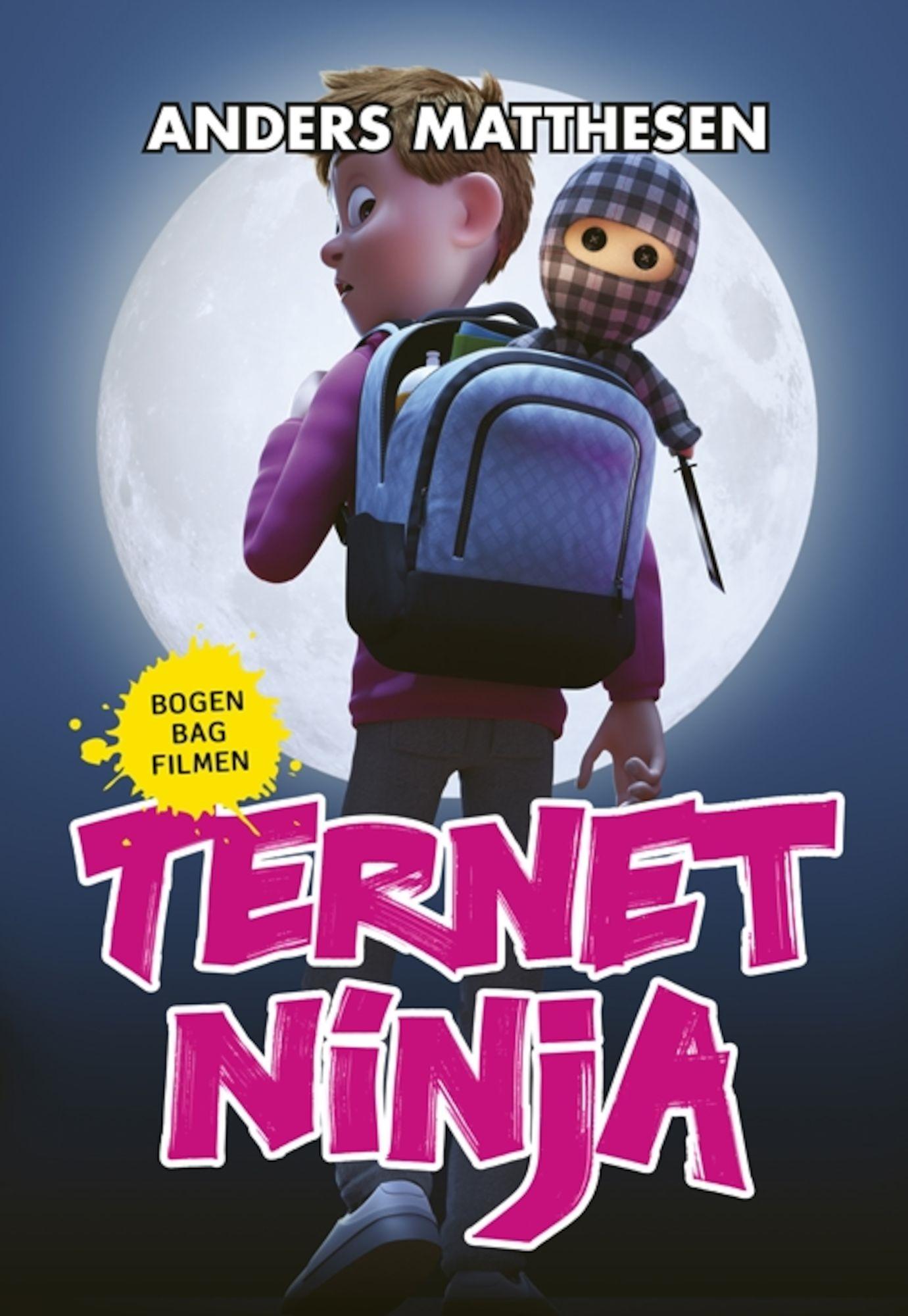 r-ternet-ninja-3324339.jpg
