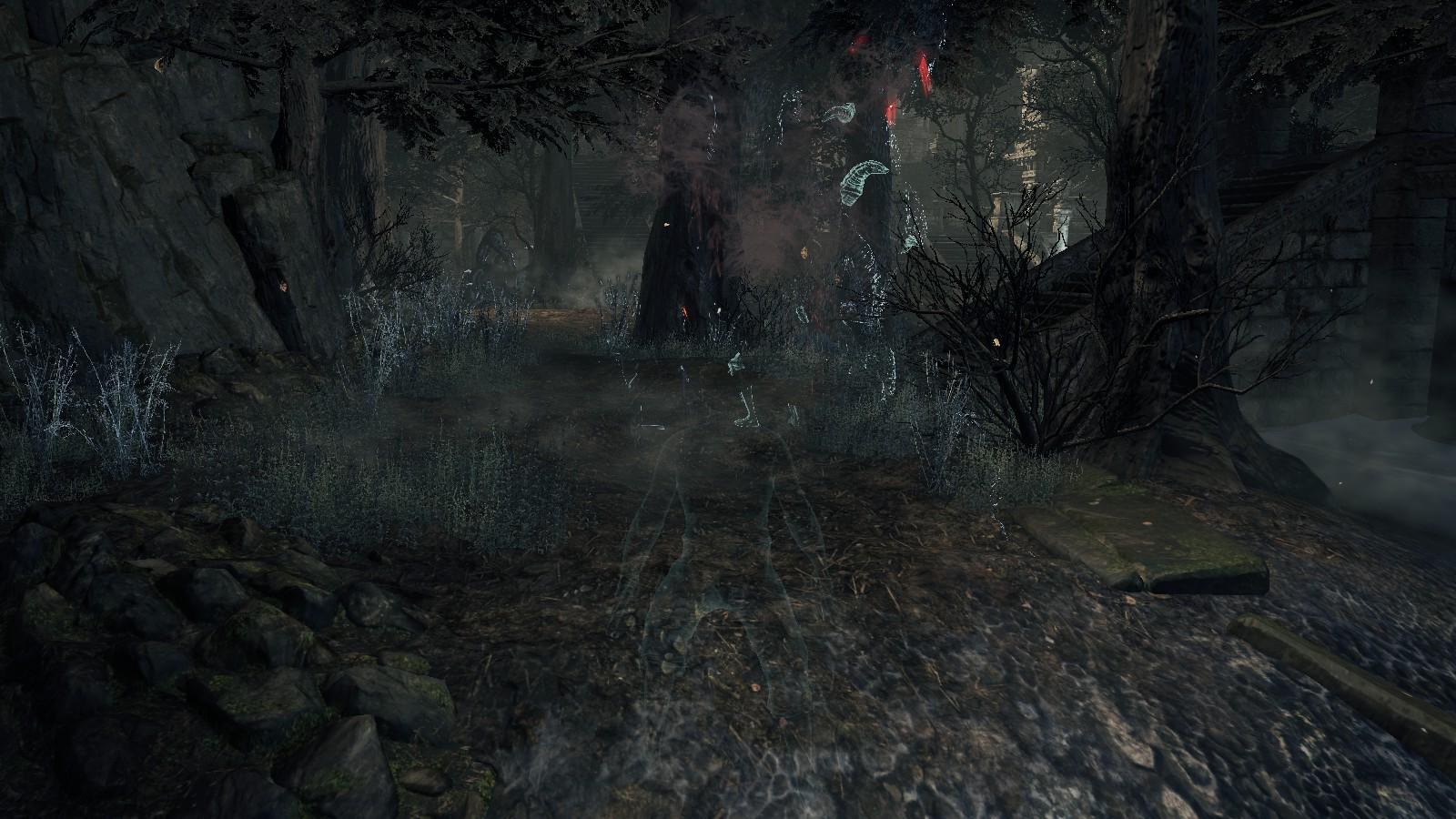 dragonscale-ring-1.jpg