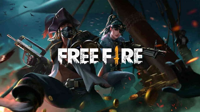 Apakah Free Fire Akan Berkolaborasi Dengan Anime, Berikut Info Lengkapnya
