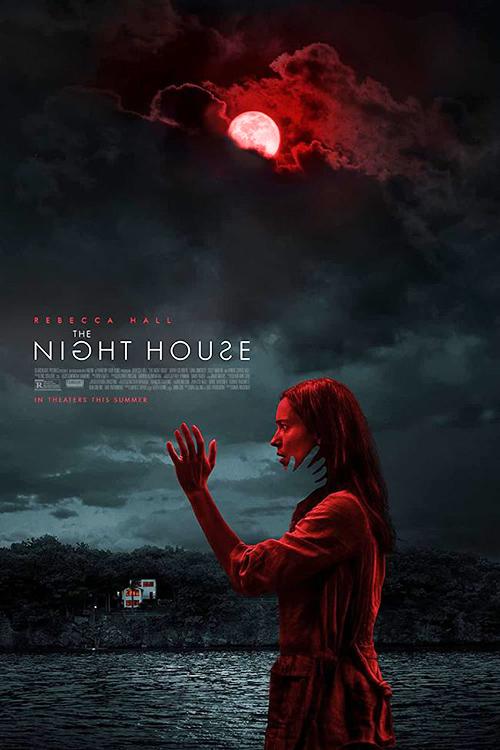 The Night House   2021   m720p - m1080p   WEB-DL   Türkçe Altyazılı   Tek Link