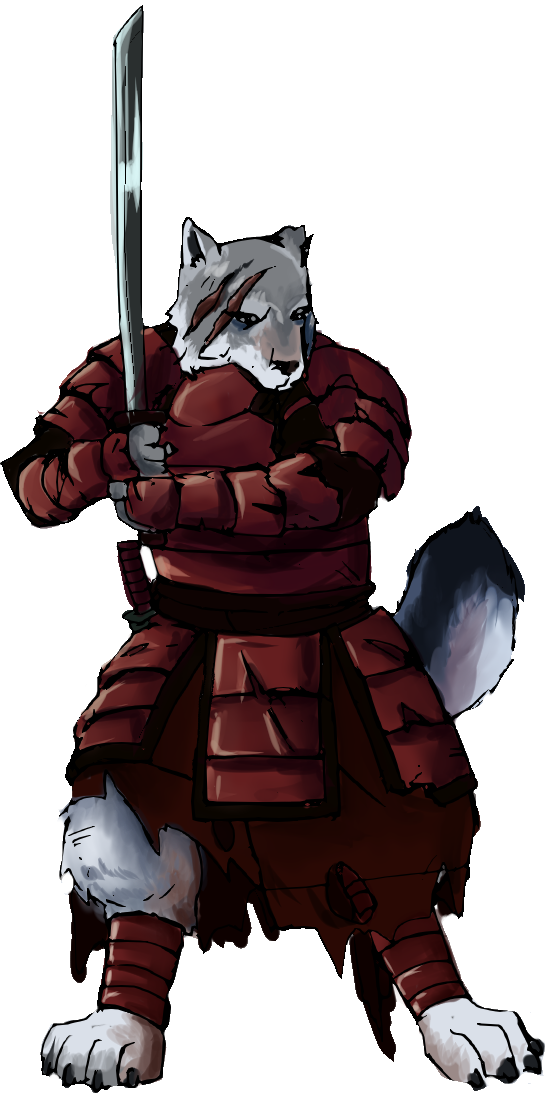 wolftaur-with-sword-2-Copy.png