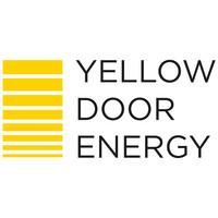 شركة طاقة الباب الأصفر