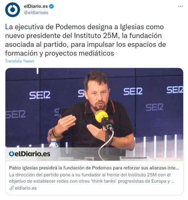 El topic de los haters de Podemos (no queda otro, sorry guys) - Página 10 Jpgrx1