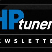 HPT-EMAIL-HEADER-NEWSLETTER