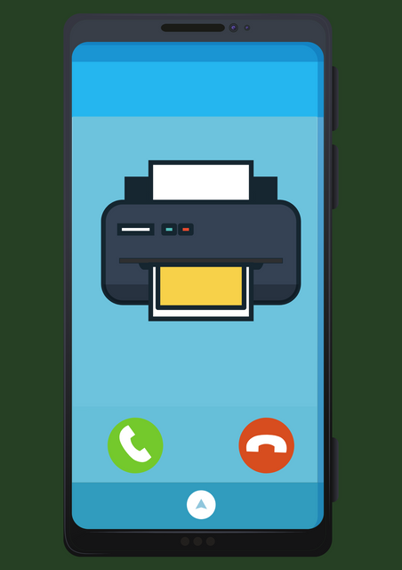 Image-recommendation-Image-of-a-mobile-phone-screen-showing-an-incoming-call-Show-an-image-of-a-prin