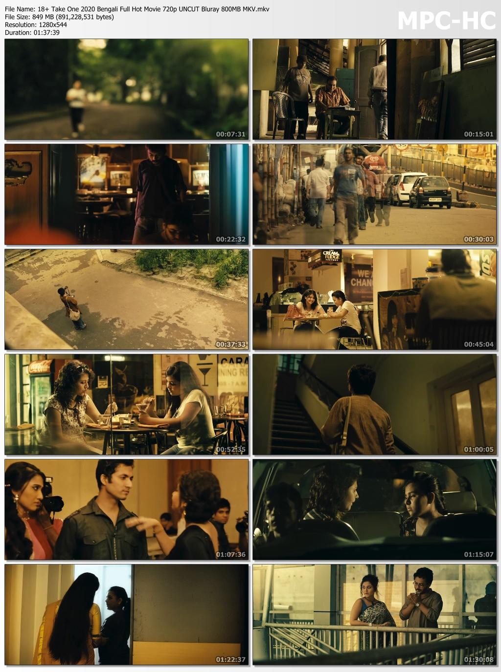 18-Take-One-2020-Bengali-Full-Hot-Movie-720p-UNCUT-Bluray-800-MB-MKV-mkv-thumbs