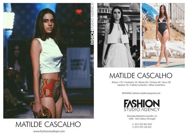 MATILDE-CASCALHO-composite