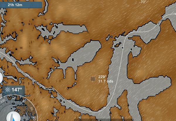 Zezo forum: Magellan