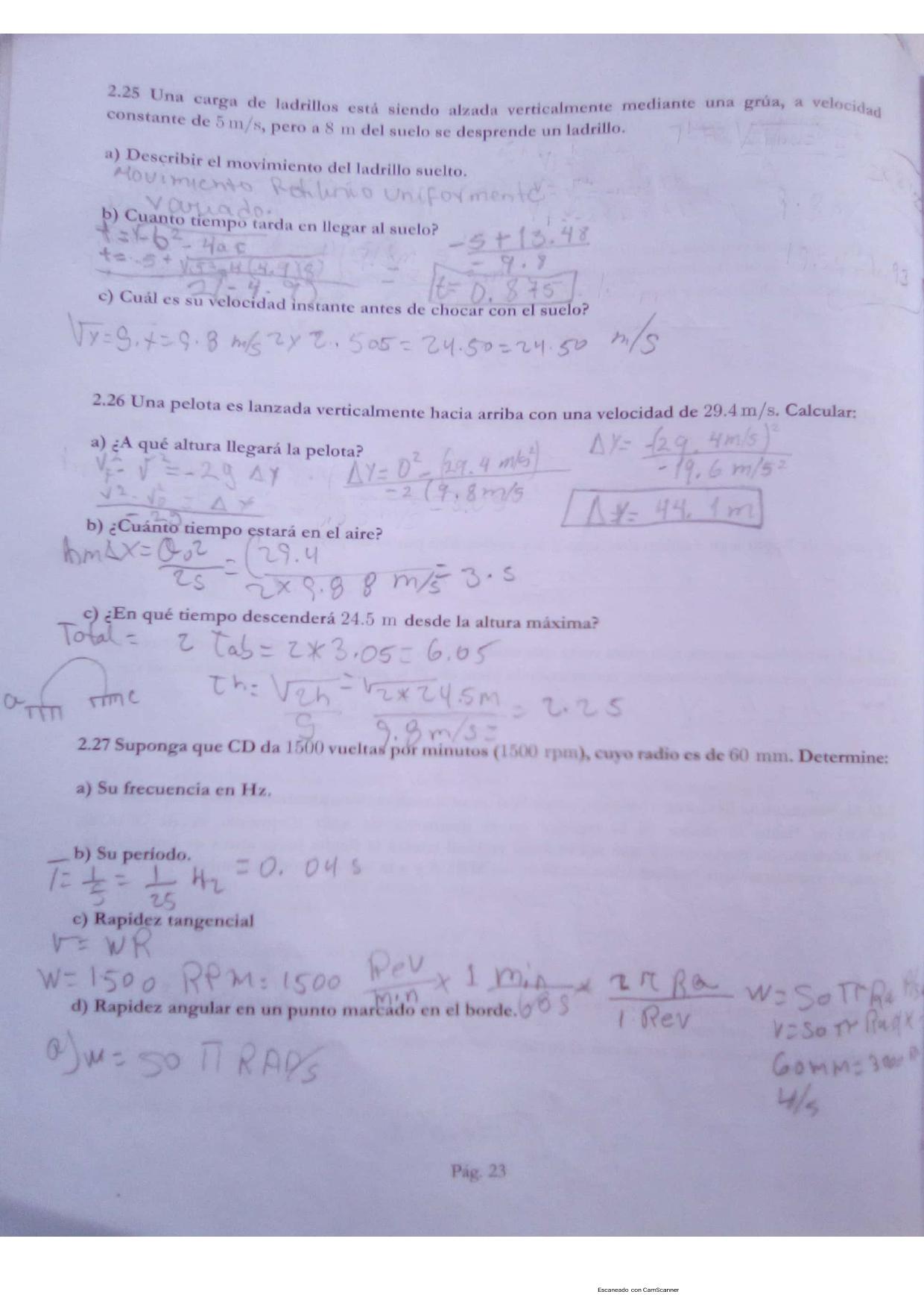 cuaderno-de-trabajo-f-sica-b-sica-page-0022