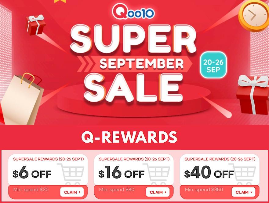 all-singapore-deals-qoo10-q-rewards