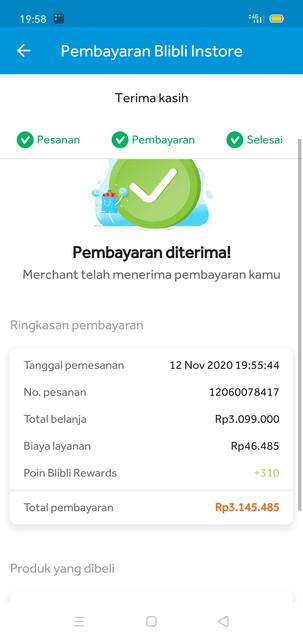Screenshot-2020-11-12-19-58-12-64-3ca15f7f39c1640431ea580f0c1656ed